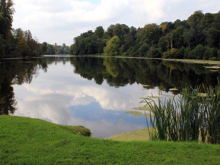 fonthill-lake-11 (1).jpg