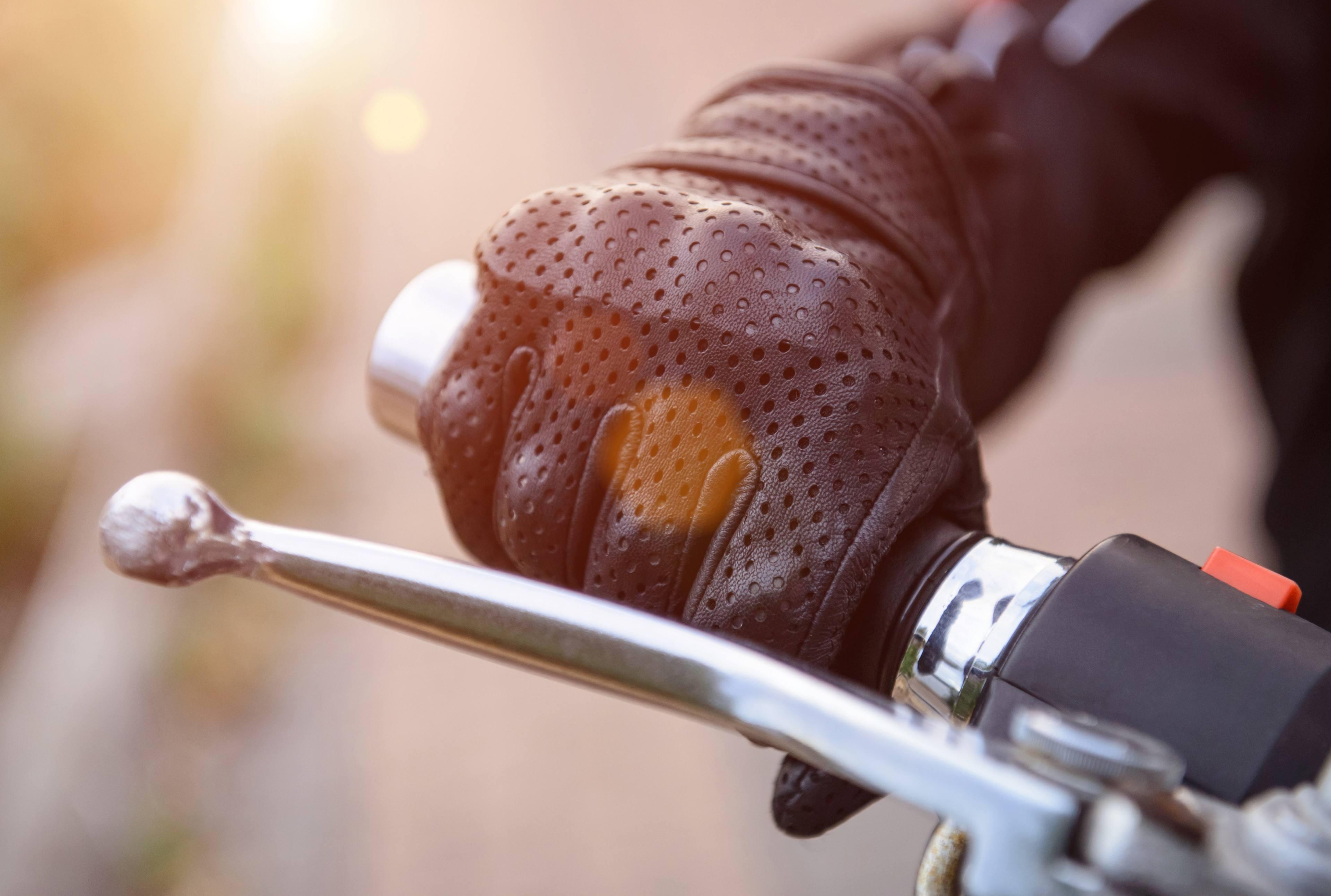 XXL Biker Glove.jpg