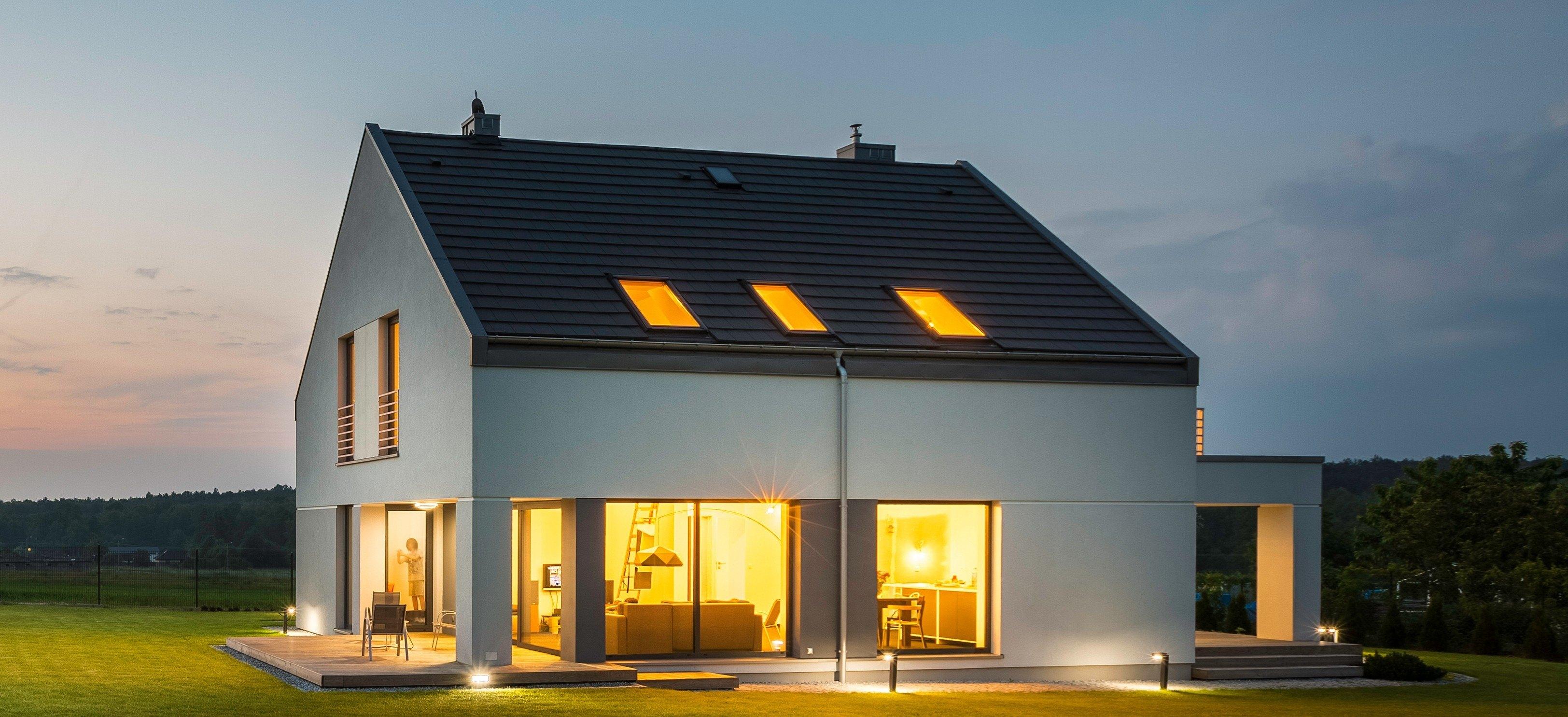 L Modern House.jpg