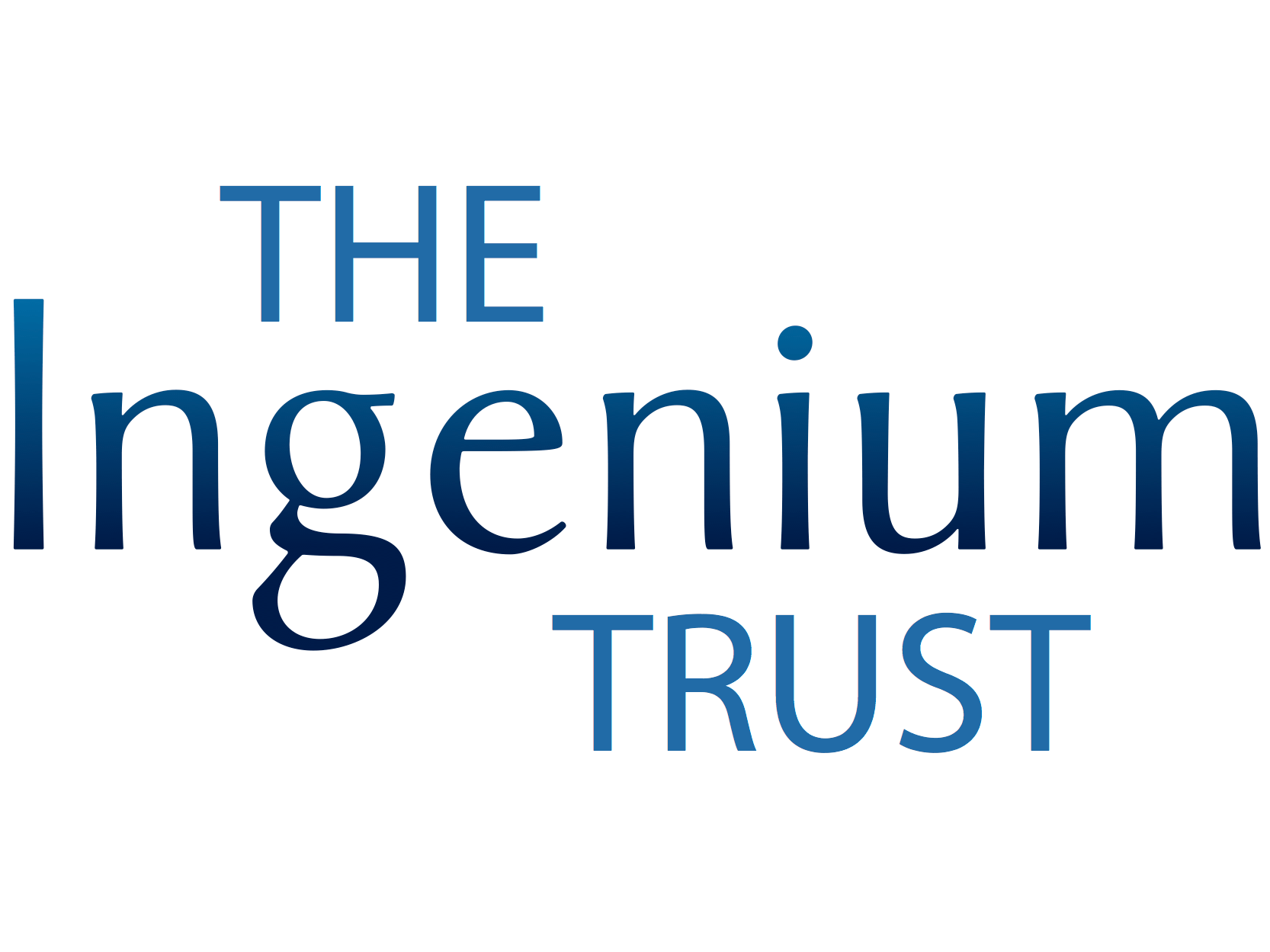 The Ingenium Trust music charity