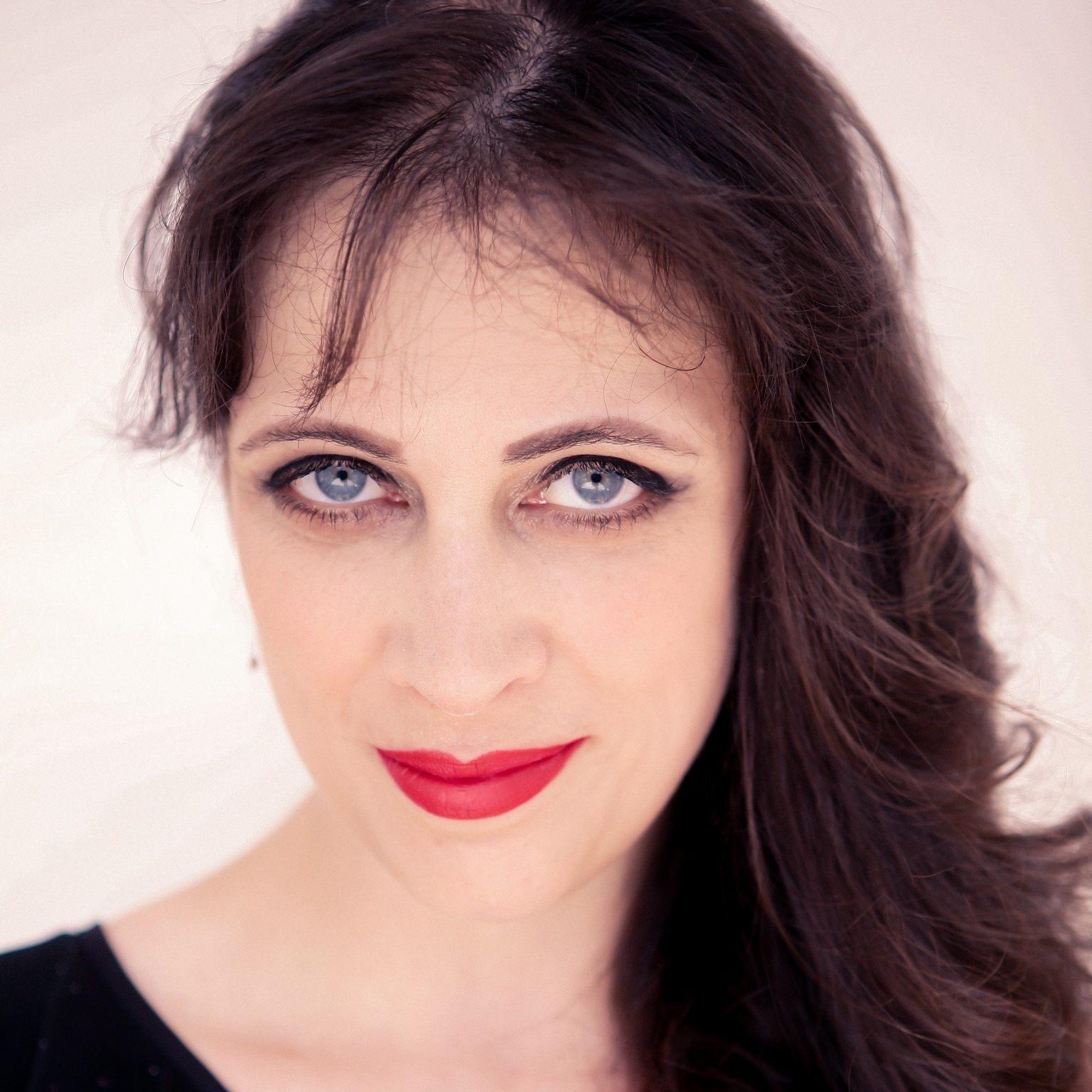 Miranda Allen, Ingenium Academy Violin tutor