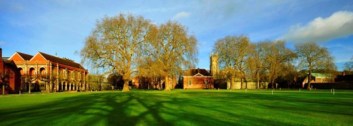 Winchester_Panoramic.jpg