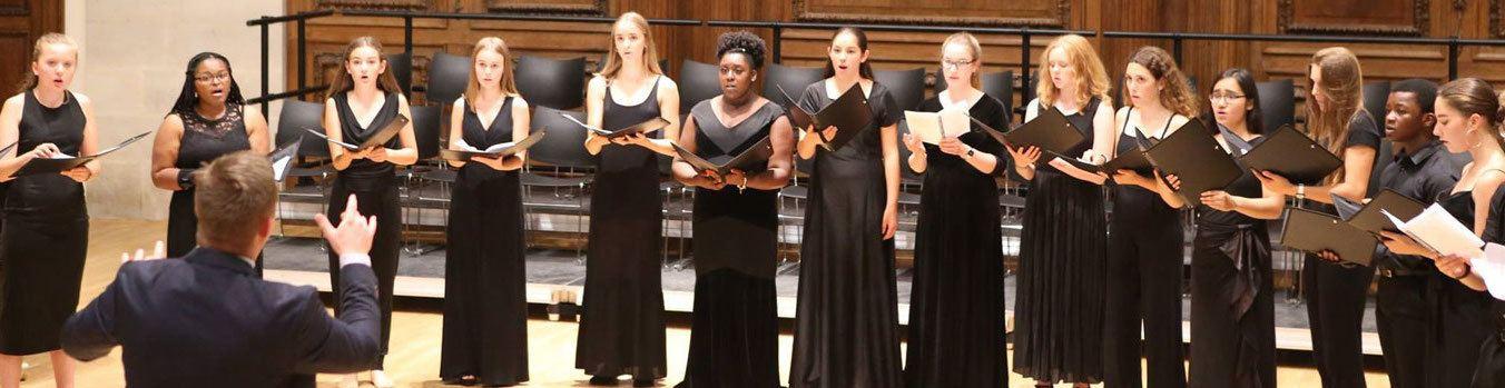 Choir-Serious.jpg