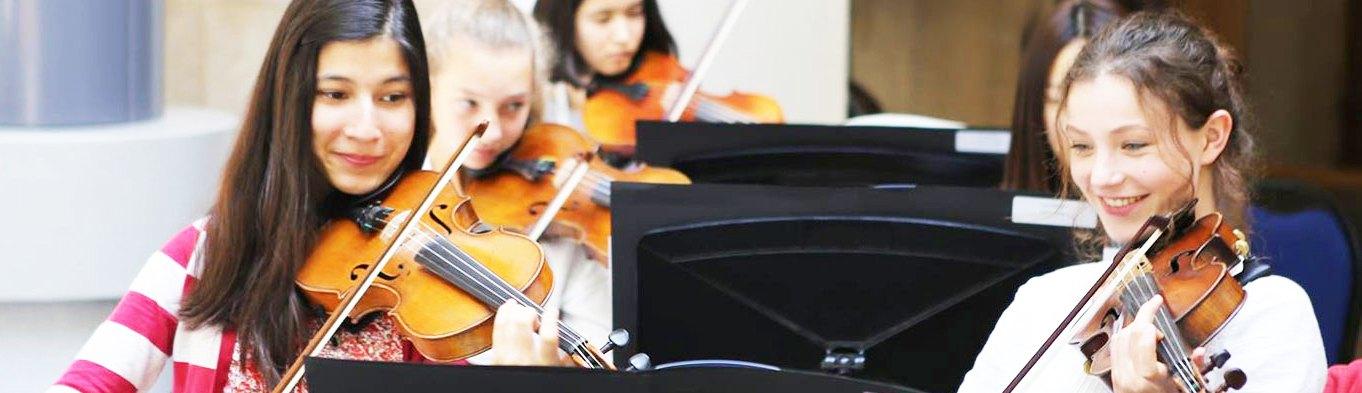 Violin-sectional.jpg