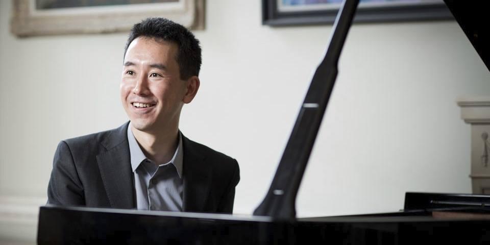 piano course ingenium academy