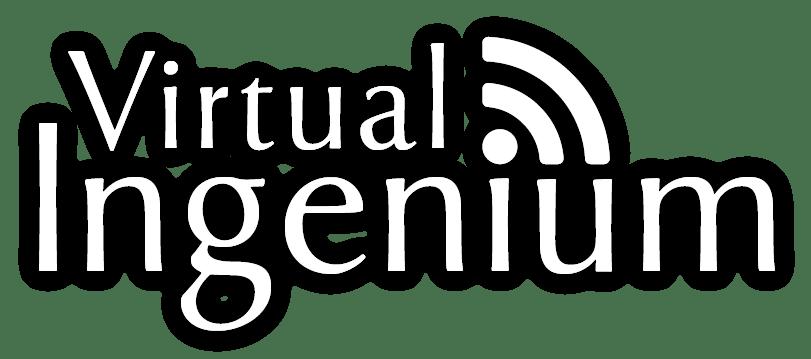 Virtual ingenium online summer school