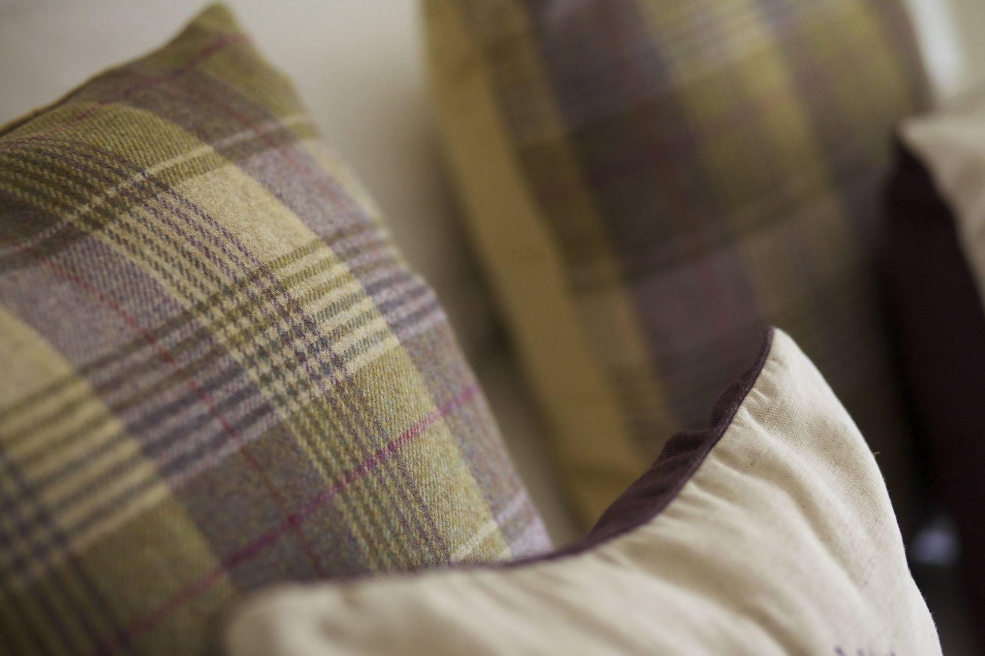 cranborne cushions.jpg