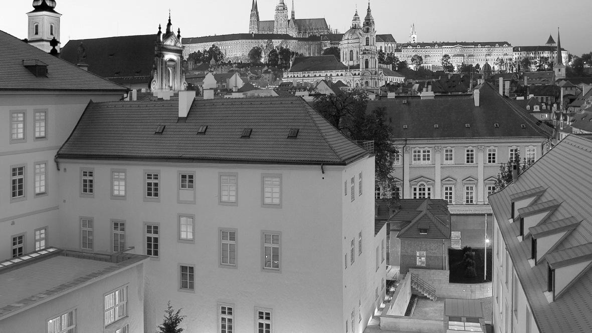 Mandarin Oriental Prague.jpg