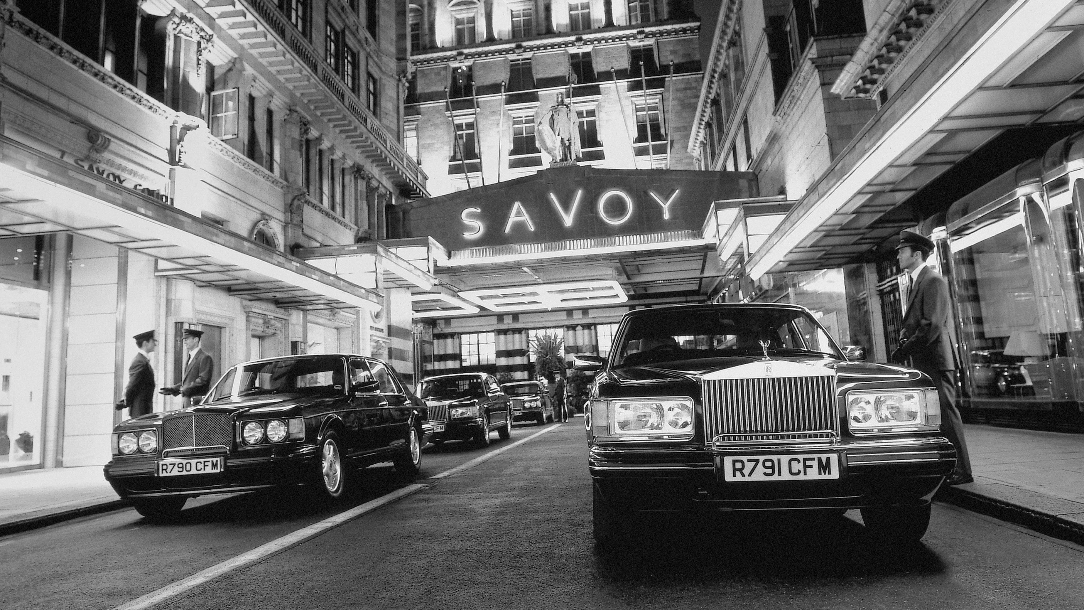 Savoy at night rgb.jpg