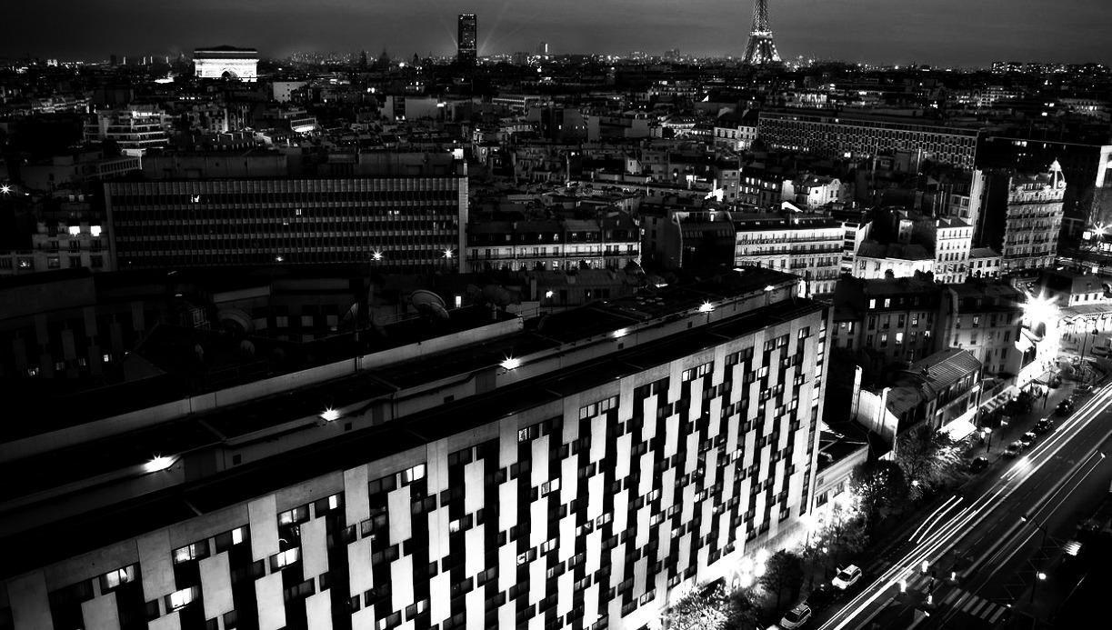 Meridien Etoile Paris Ext.jpg