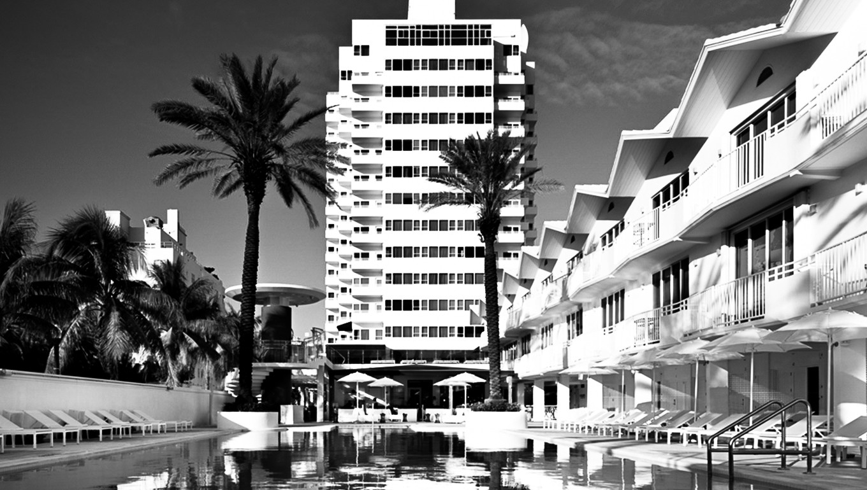 Shelbourne Miami Ext.jpg