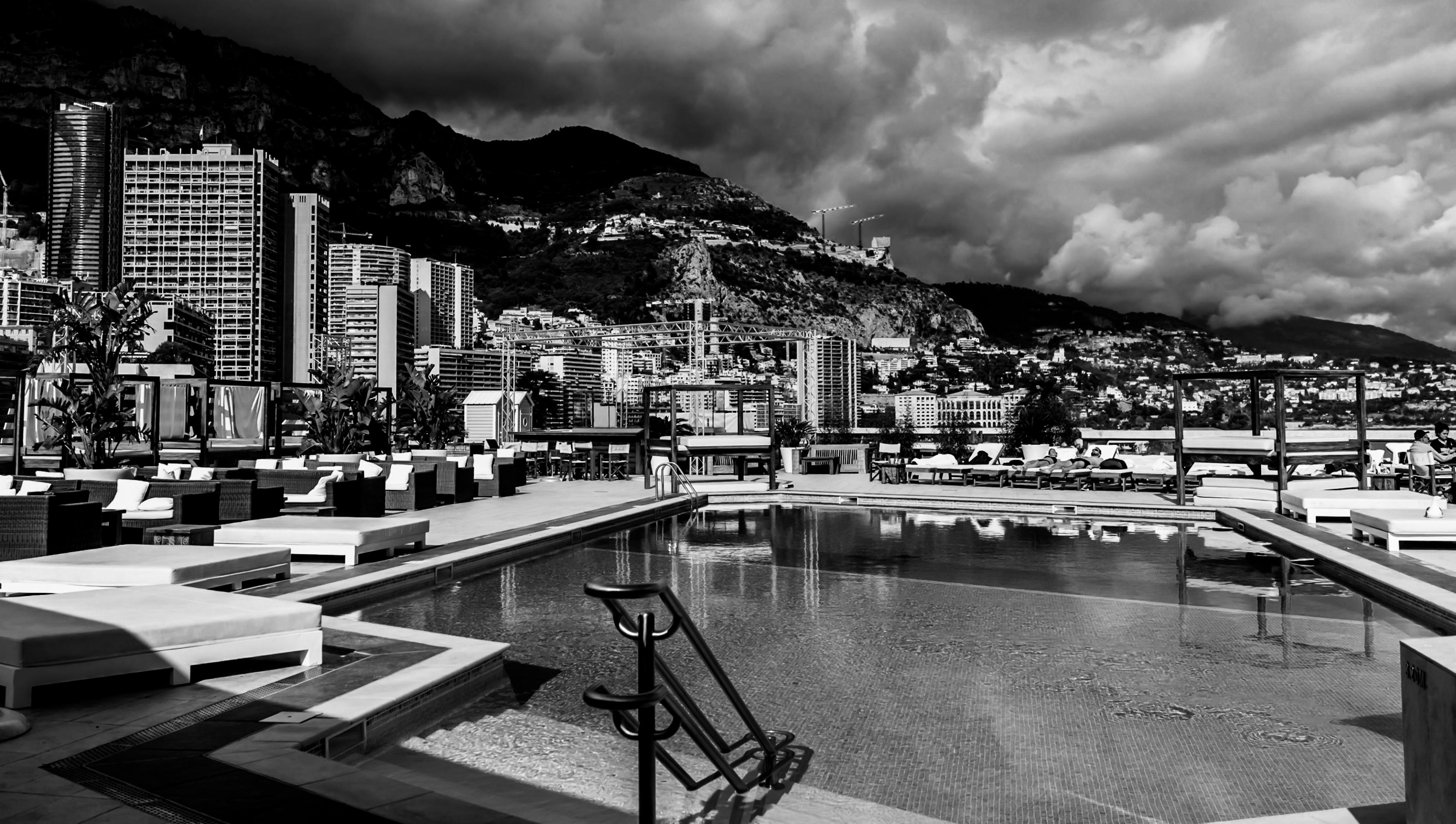 Monte Carlo Grand Int.jpg