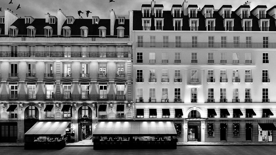 Sofitel Le Faubourg Paris Ext.jpg