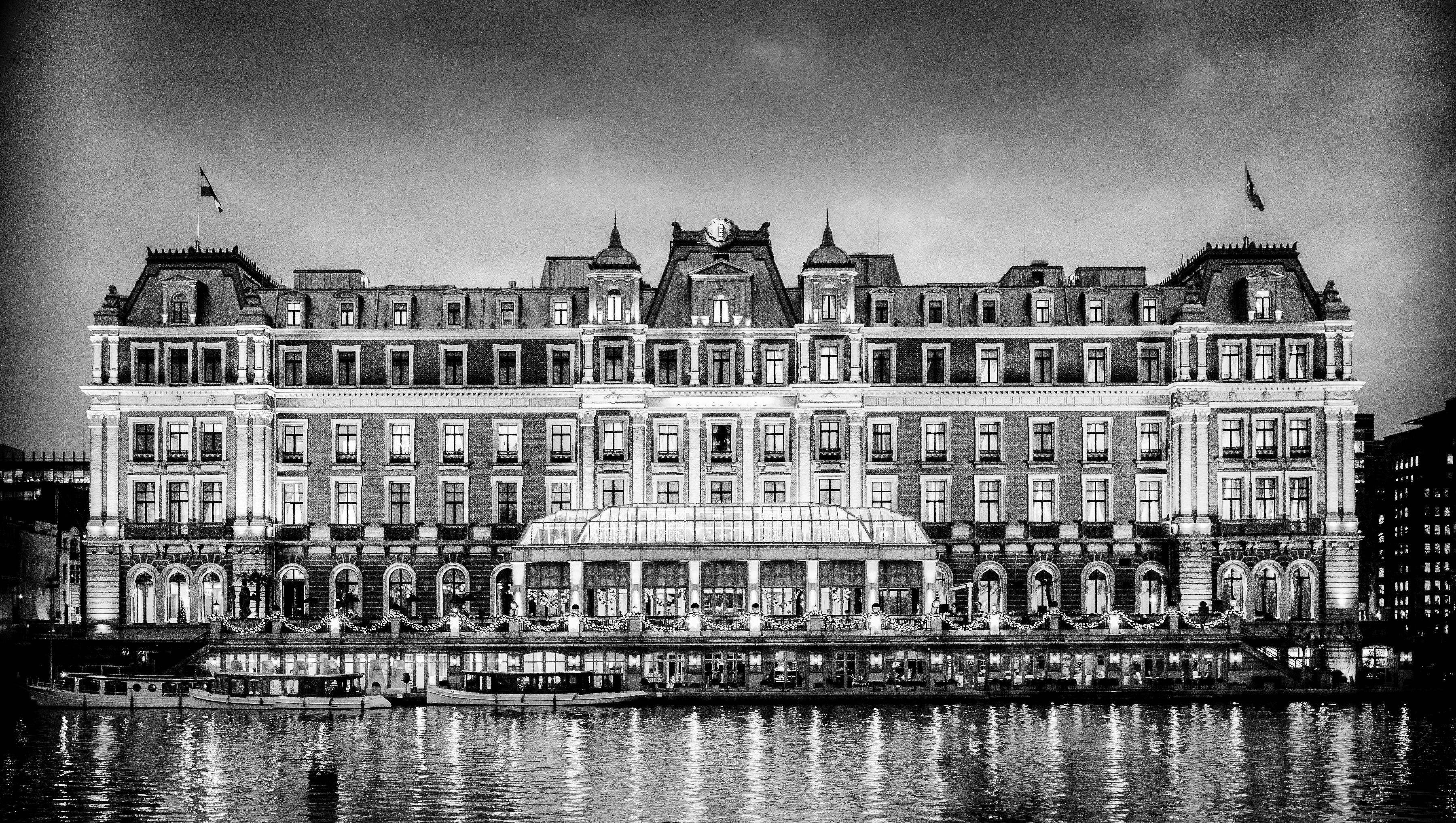 Amstel Amsterdam Ext.jpg