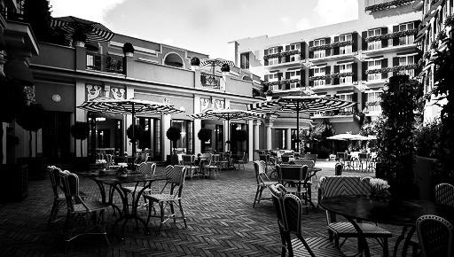 Hotel de la Ville Rome Ext.jpg