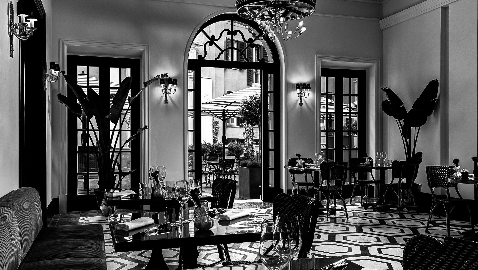 Hotel de la Ville Rome Int1.jpg