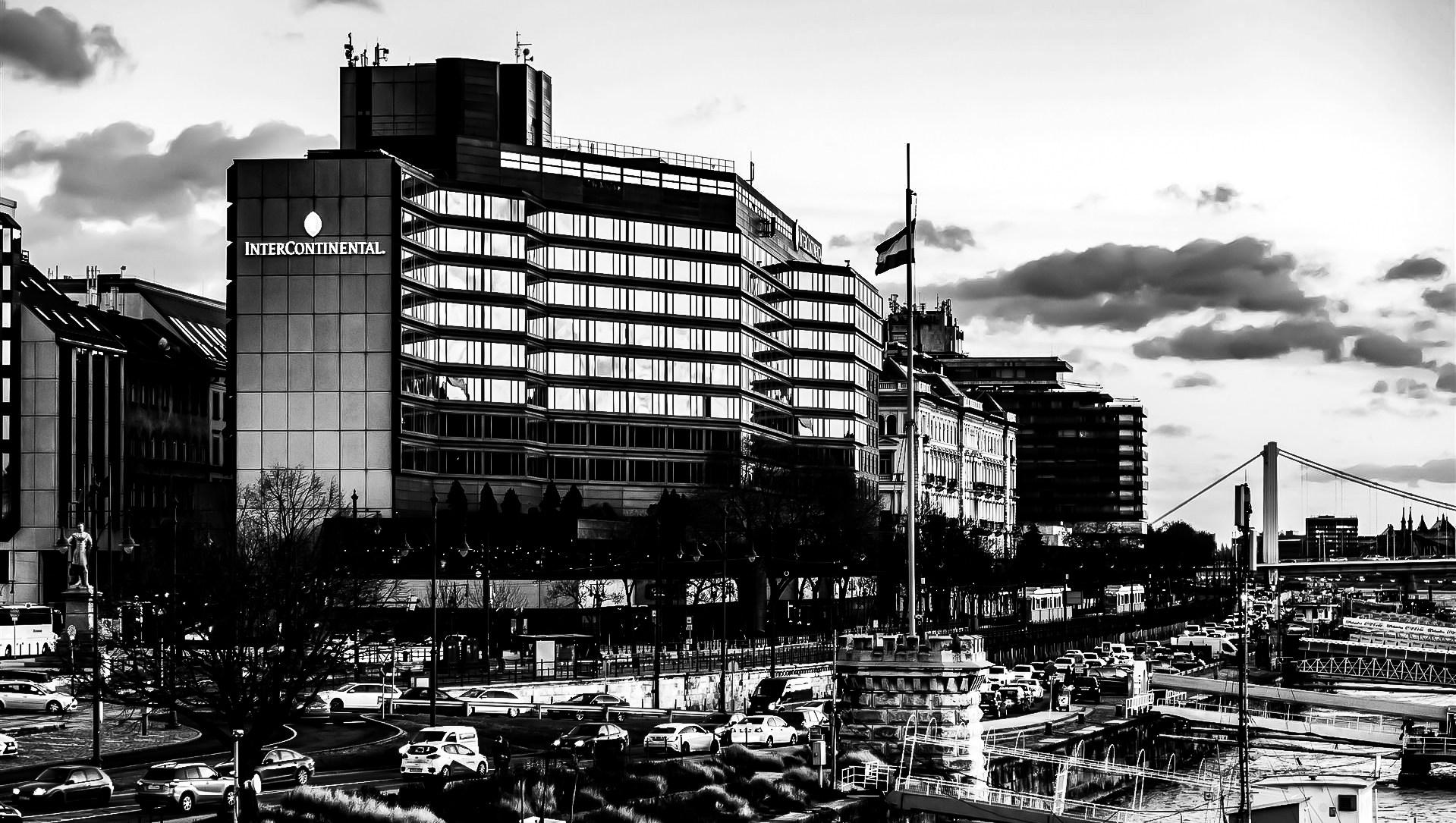 Intercontinental Budapest Ext.jpg