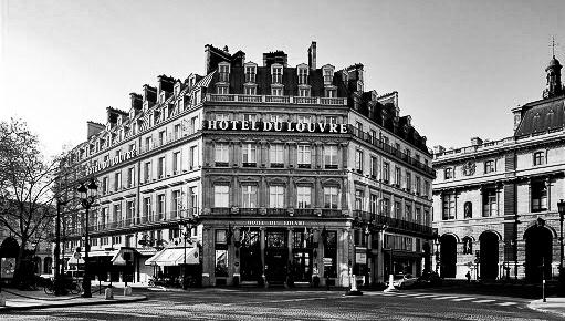 Hotel du Louvre Paris Ext.jpg