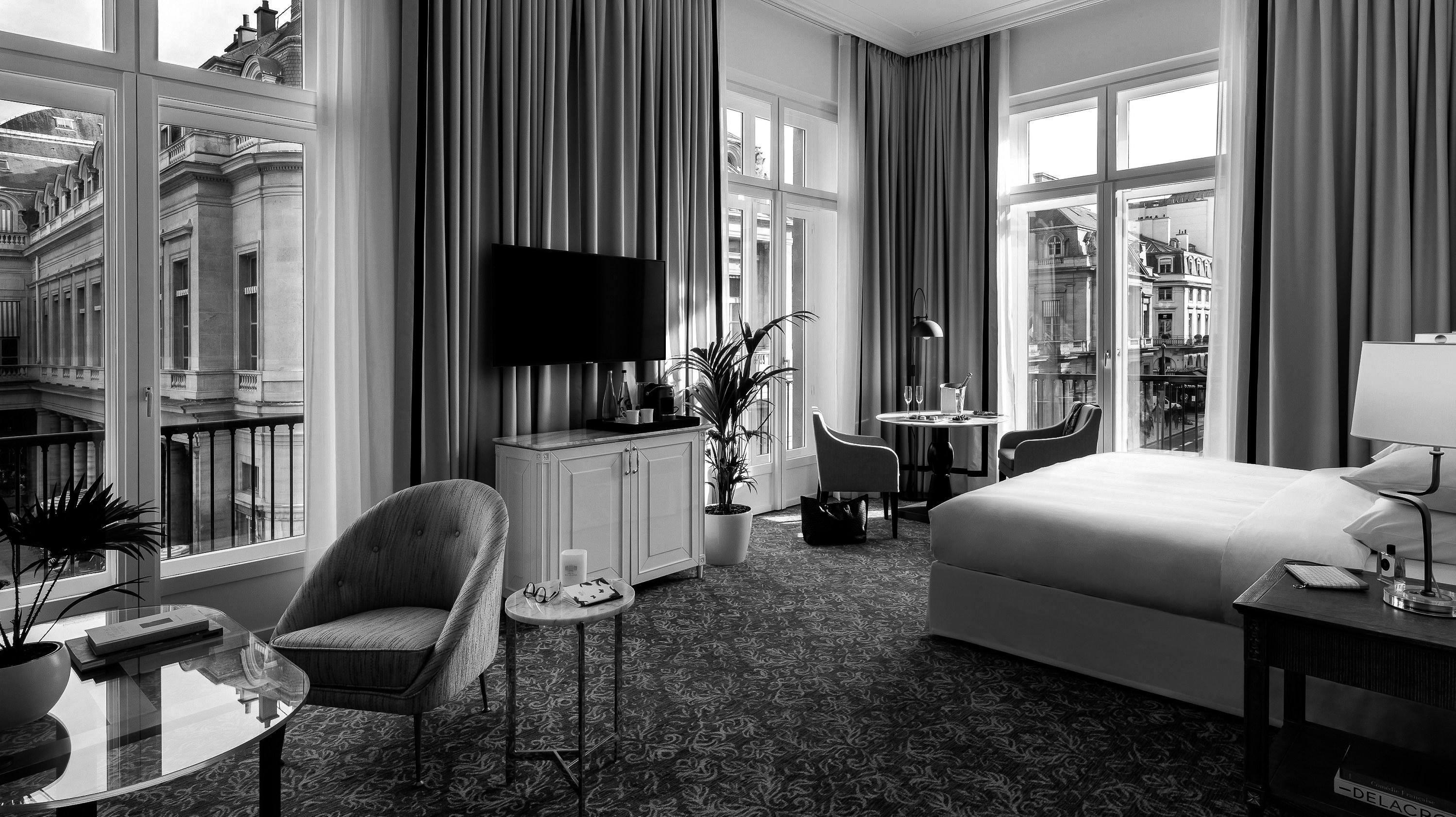 Hotel du Louvre Paris Int1.jpg
