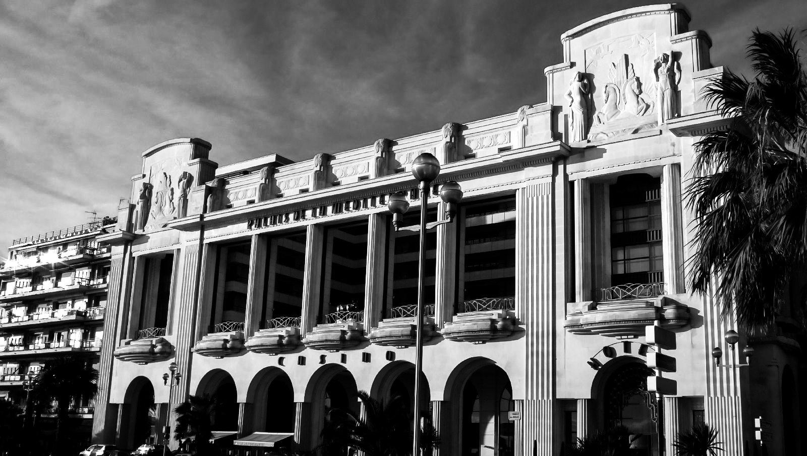 Palais de la Mediterranee Nice Ext.jpg