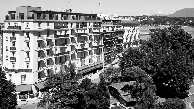 Le Richemond Geneva Ext.jpg