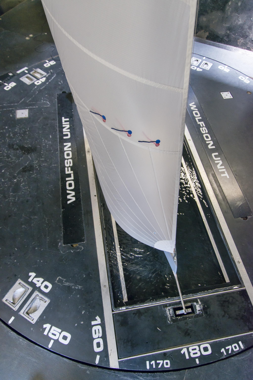 MalcolmMcKeon 78m Wind Tunnel_DSC2228.jpg