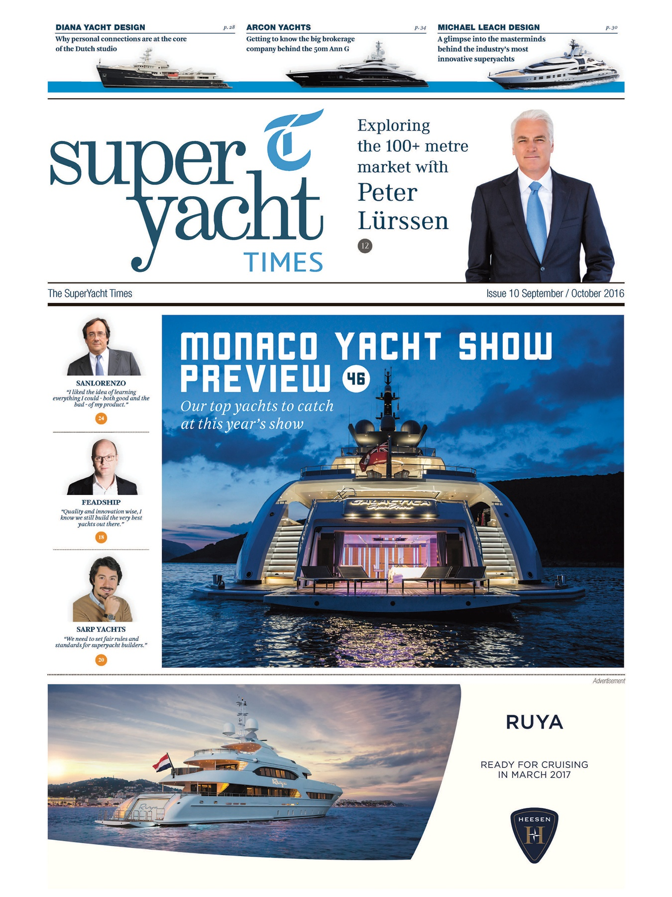 Superyacht Times Oct 2016_2.jpg