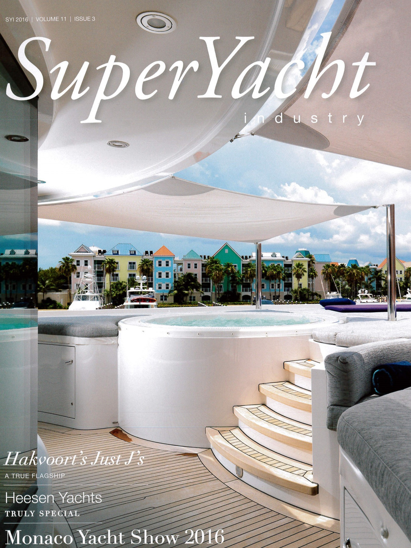 Superyacht industry voll issue 3_2.jpg