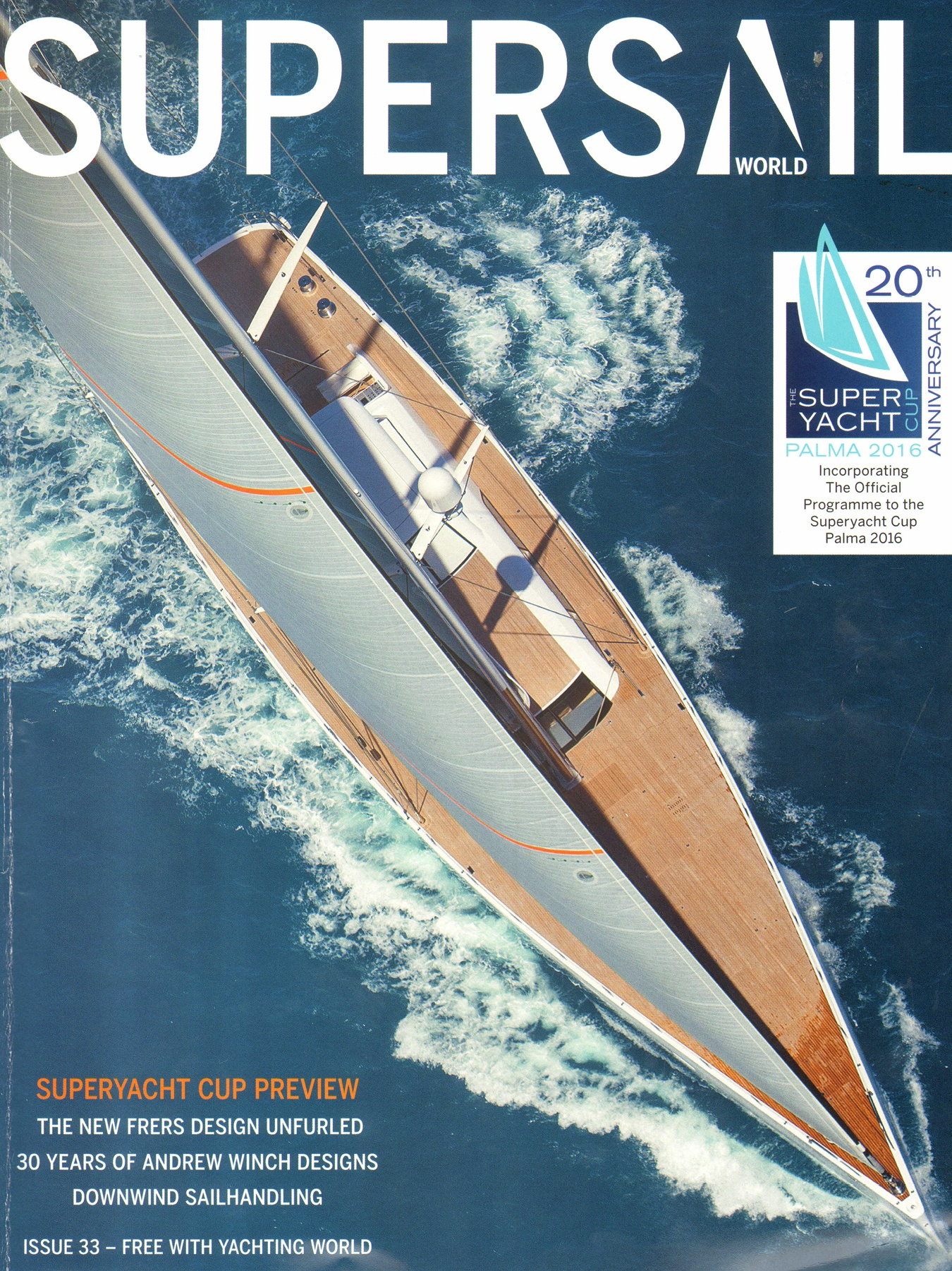 Supersail World Jul-Sep 2016 Front Cover_2.jpg