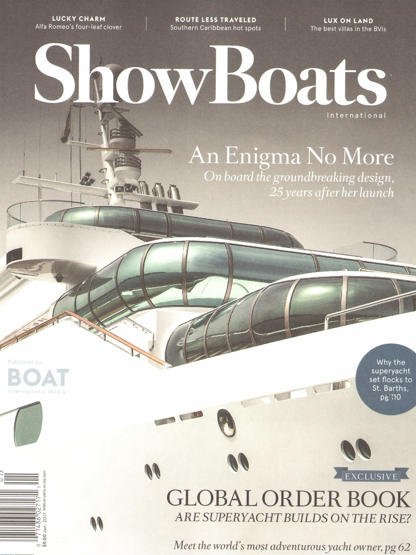 Showboats International Jan 2017 Front Cover_2.jpg