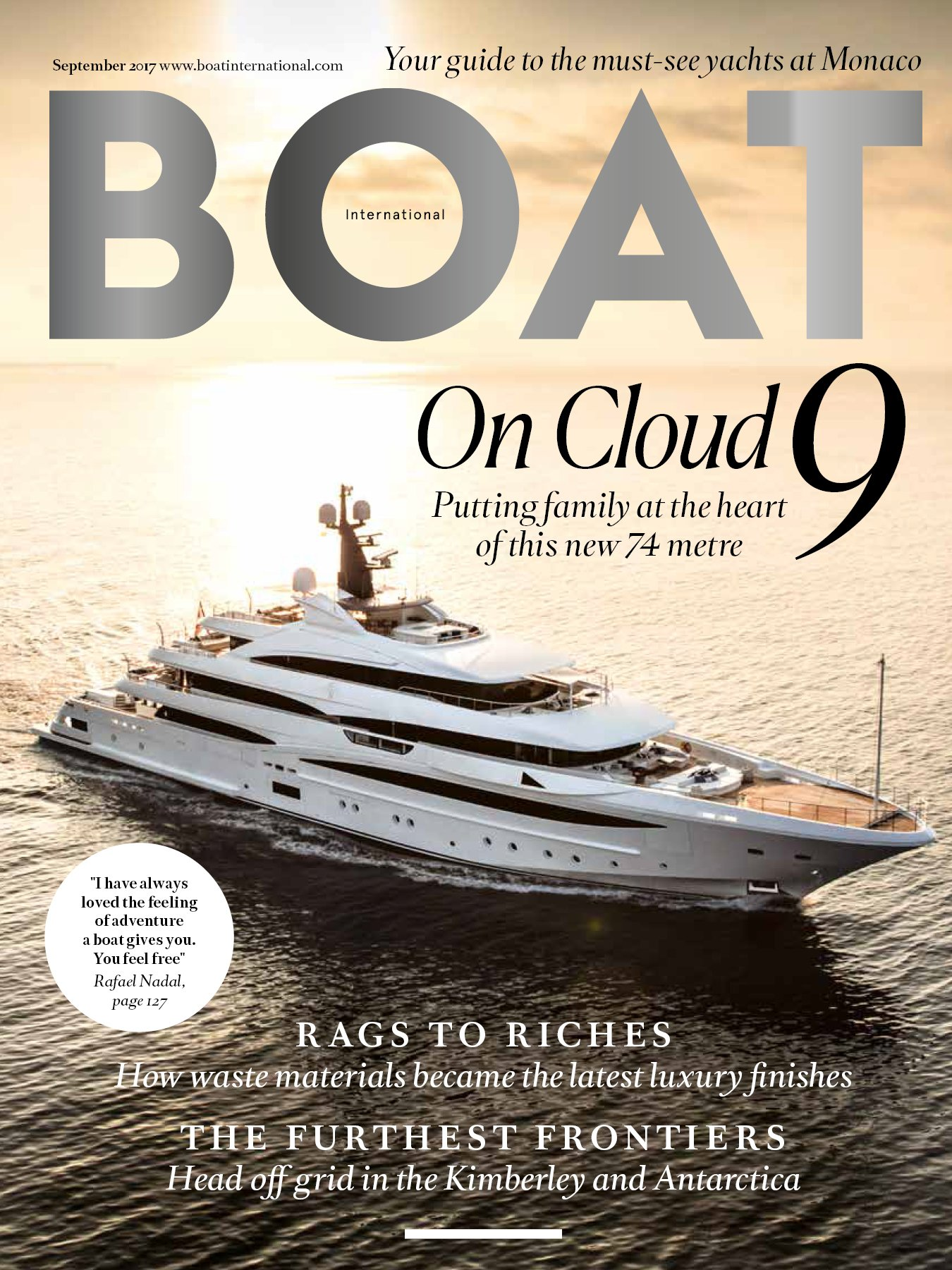 Boat International Sept 2017 Front Cover.jpg