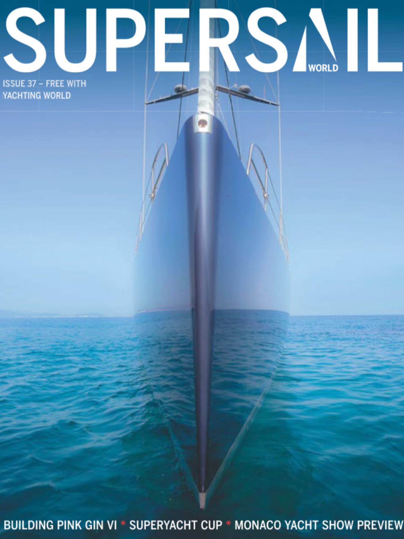 Supersail World ISSUE 37.jpg