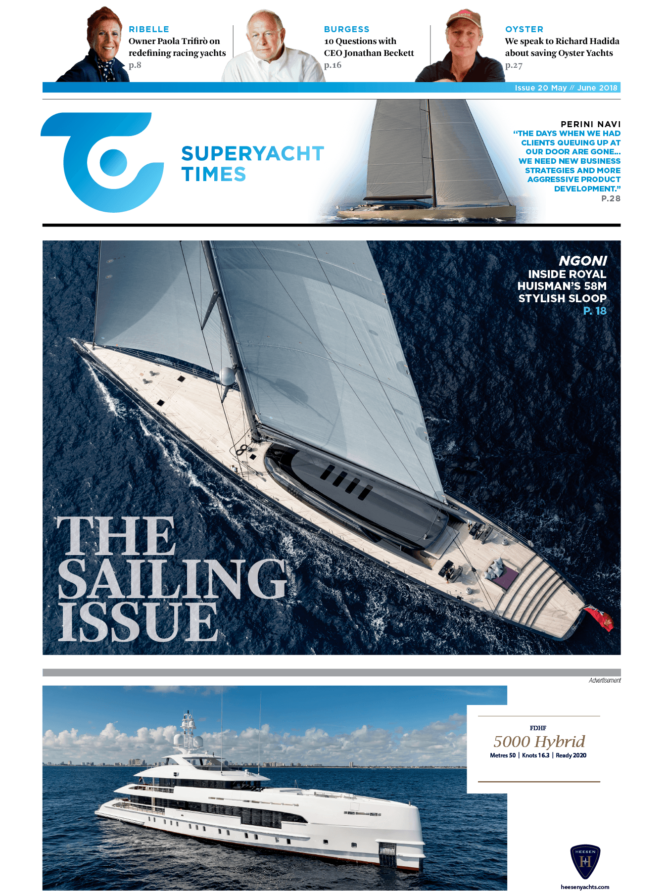 Supersail Times press front May 2018.png