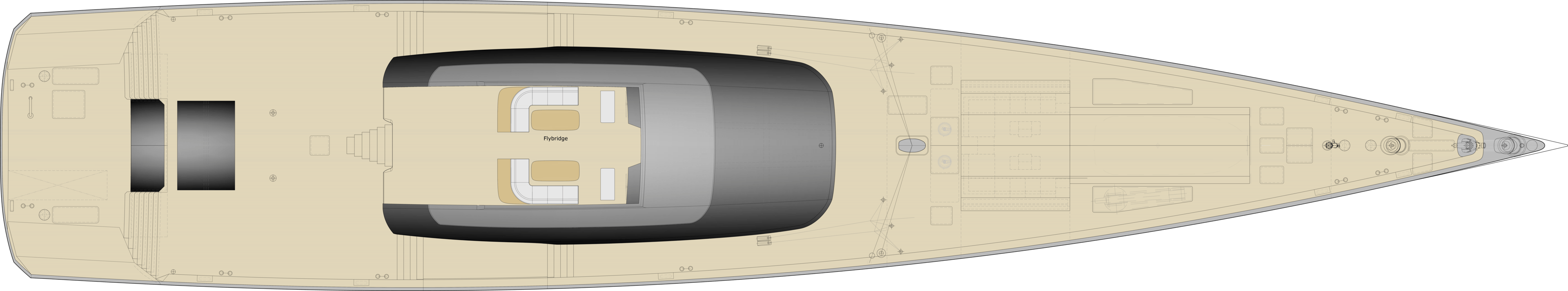 MMYD_055_72.5m_A_Deck Plan_C.png