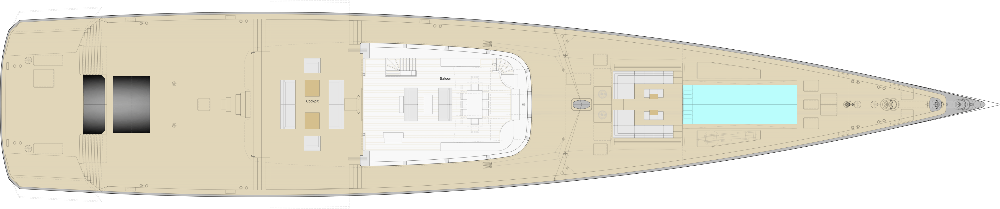 MMYD_055_72.5m_A_Saloon Plan_C.png