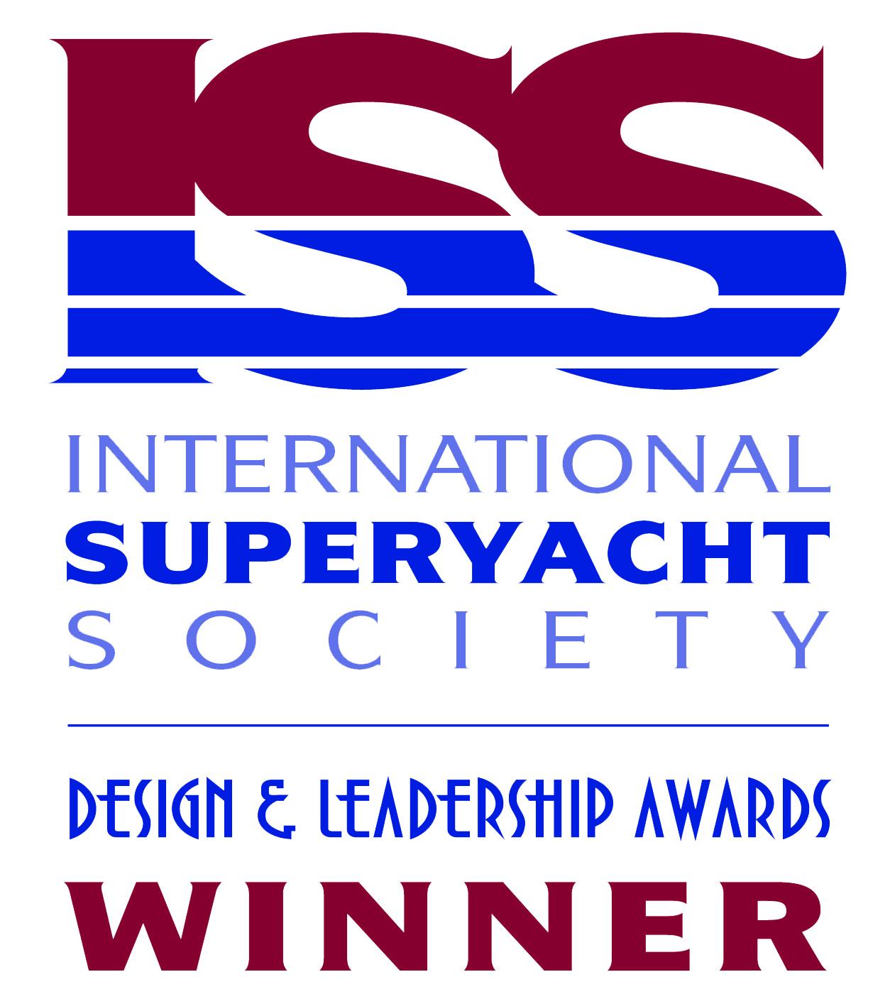 ISS Winner Logo_2.jpg