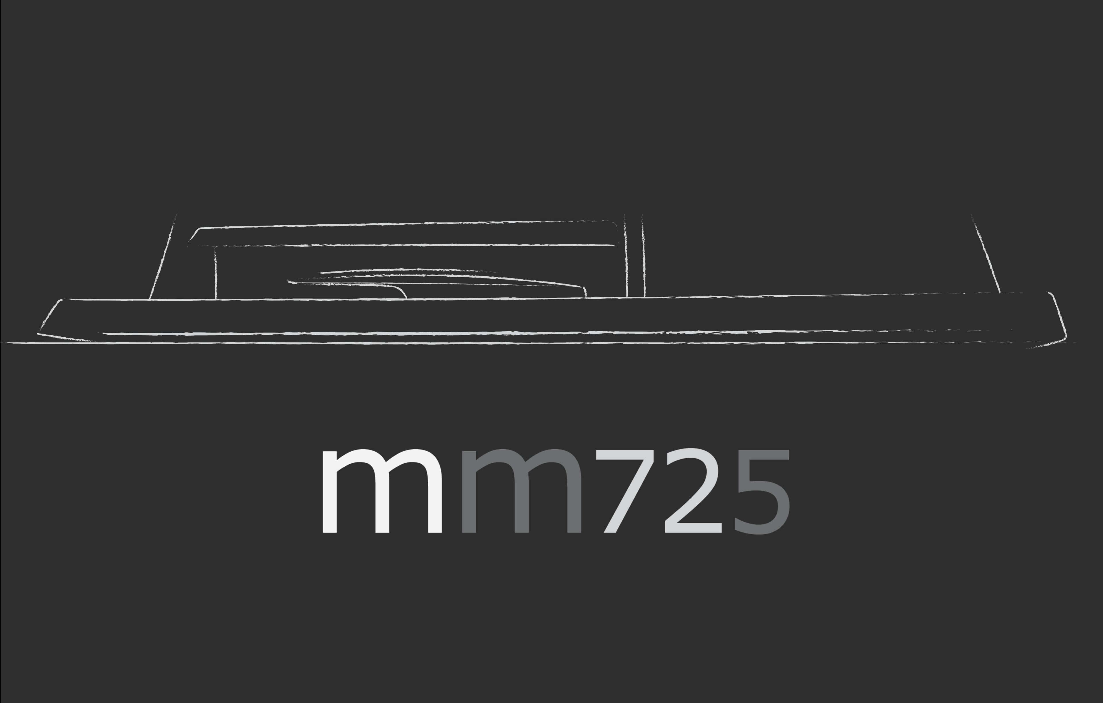 mm725 button_dark.png