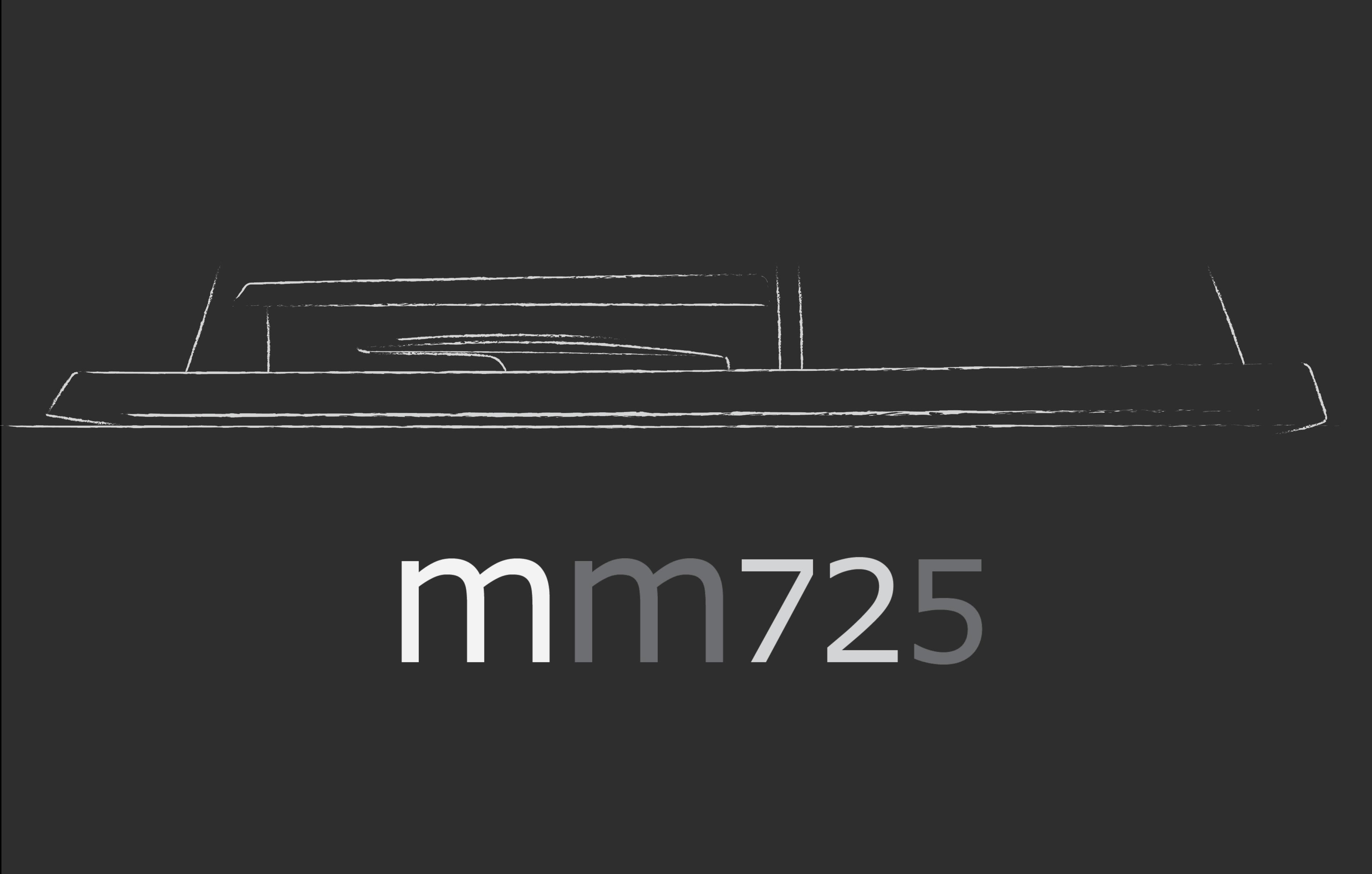 mm725 button_dark.png