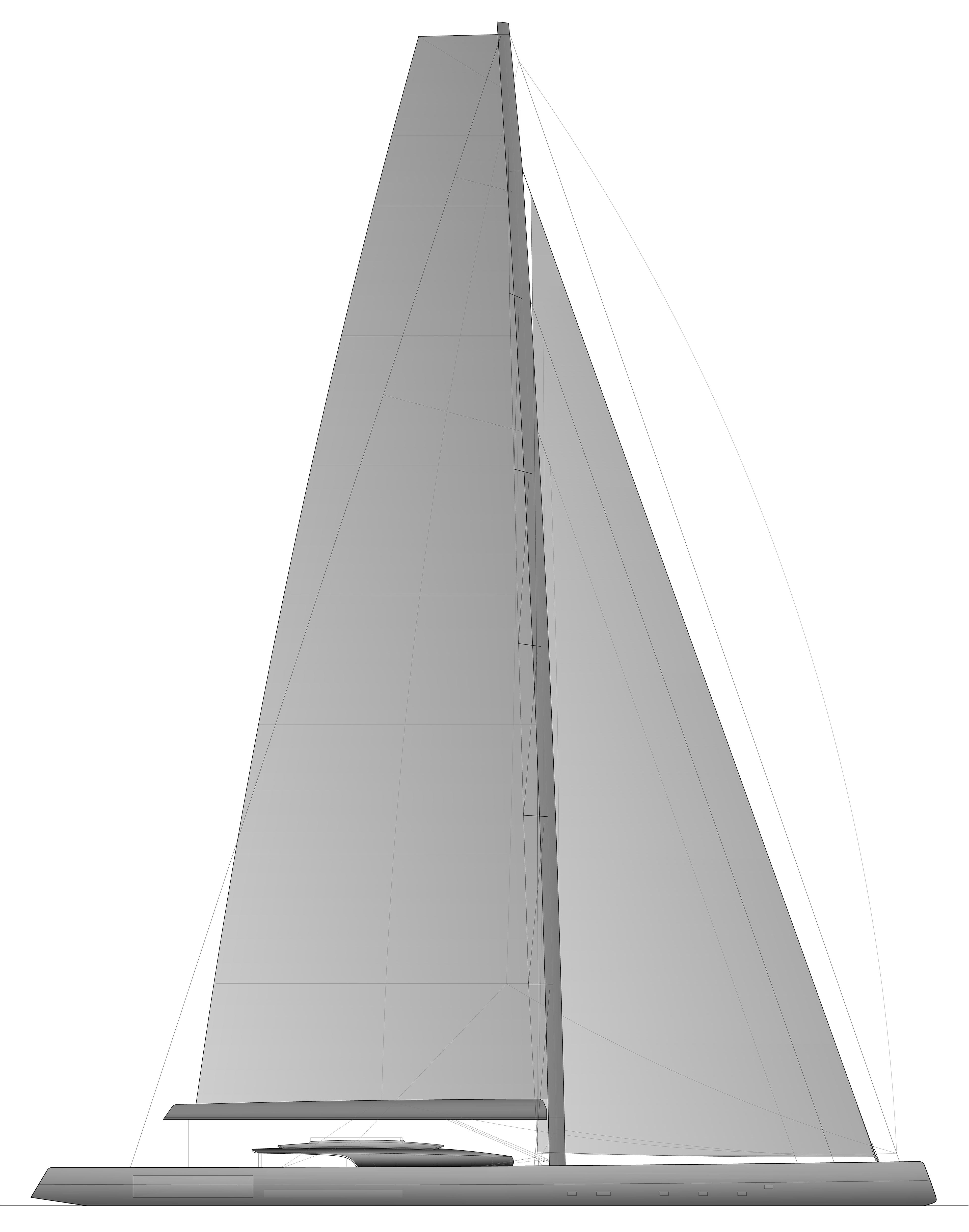 MMYD_055_72.5m_A_Sail Plan_C+.png
