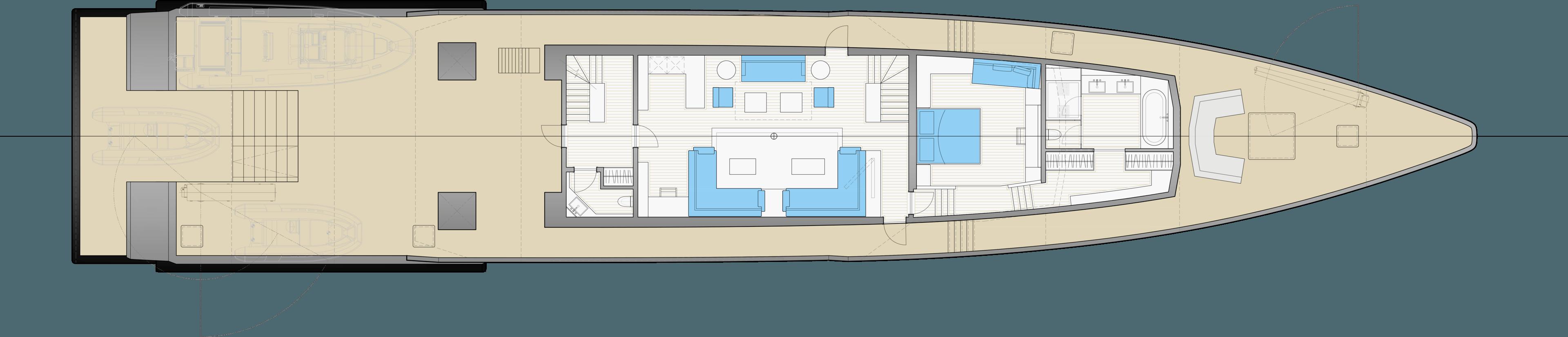 MMYD_063_45m Explorer Yacht GA_1_main deck.png