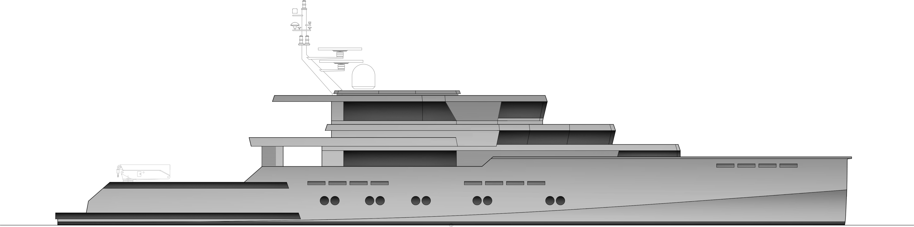 MMYD_063_45m Explorer Yacht GA_1_profile.png
