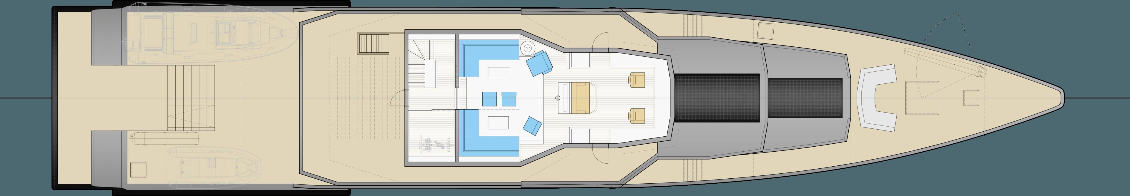 MMYD_063_45m Explorer Yacht GA_1_upper deck.png