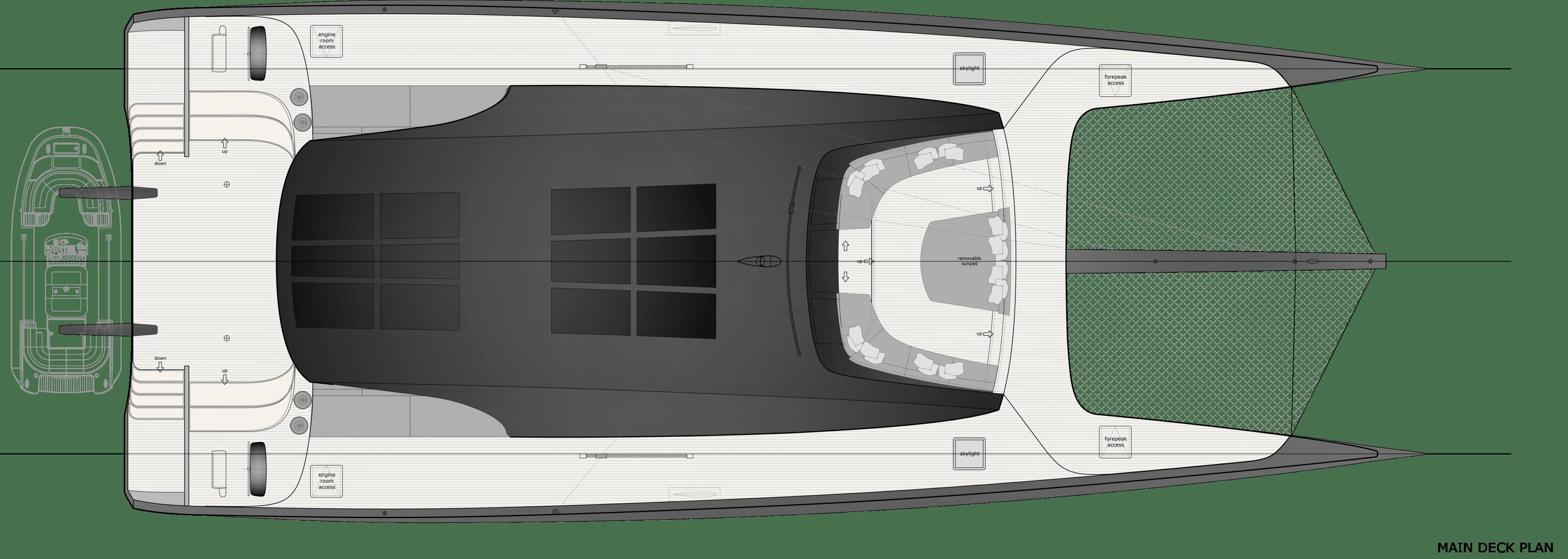 MMYD_066_BlackCat 30_GA2_Deck Plan_publicity.png