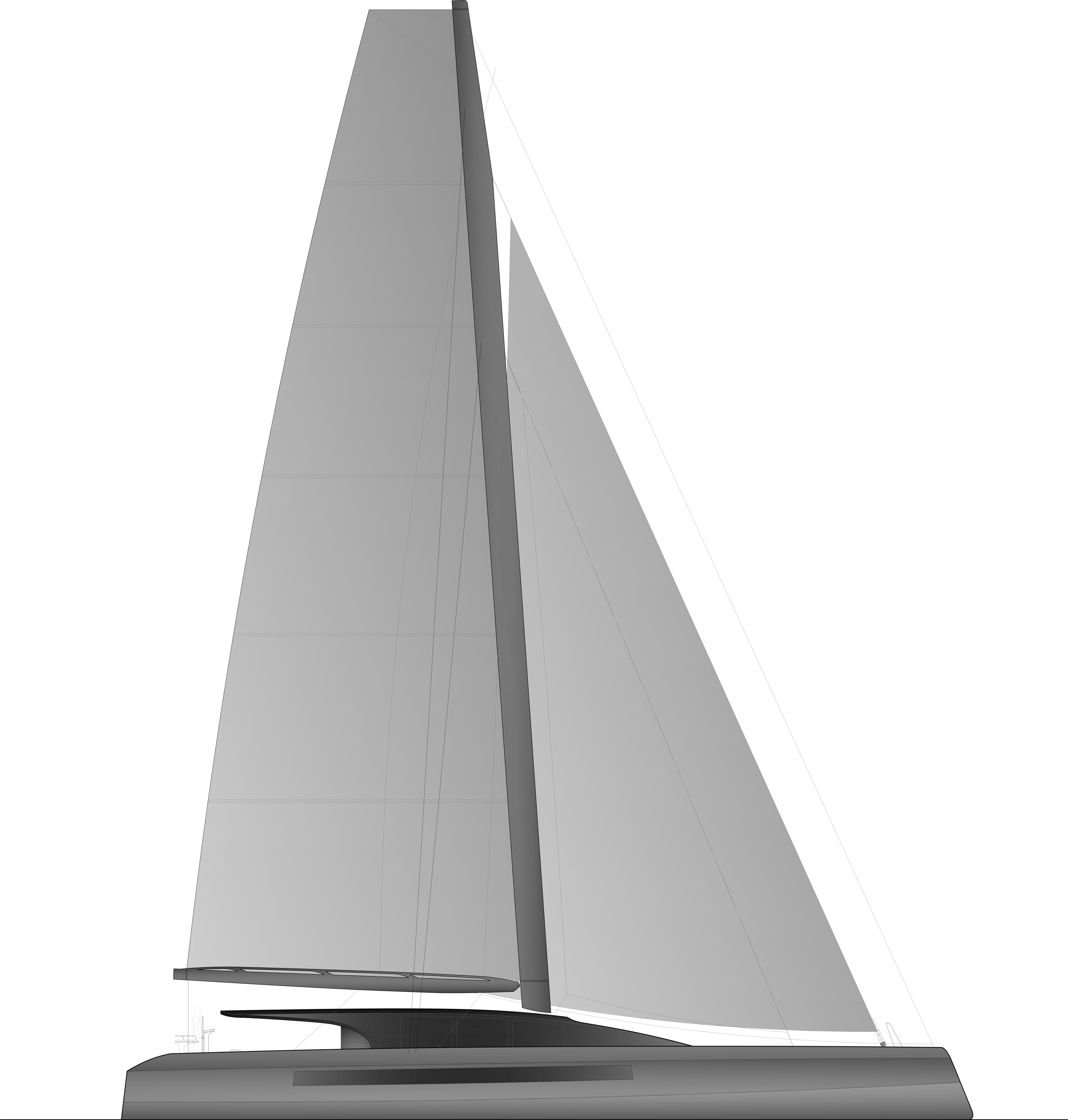 MMYD_066_BlackCat 30_Sail Plan 3_publicity.png