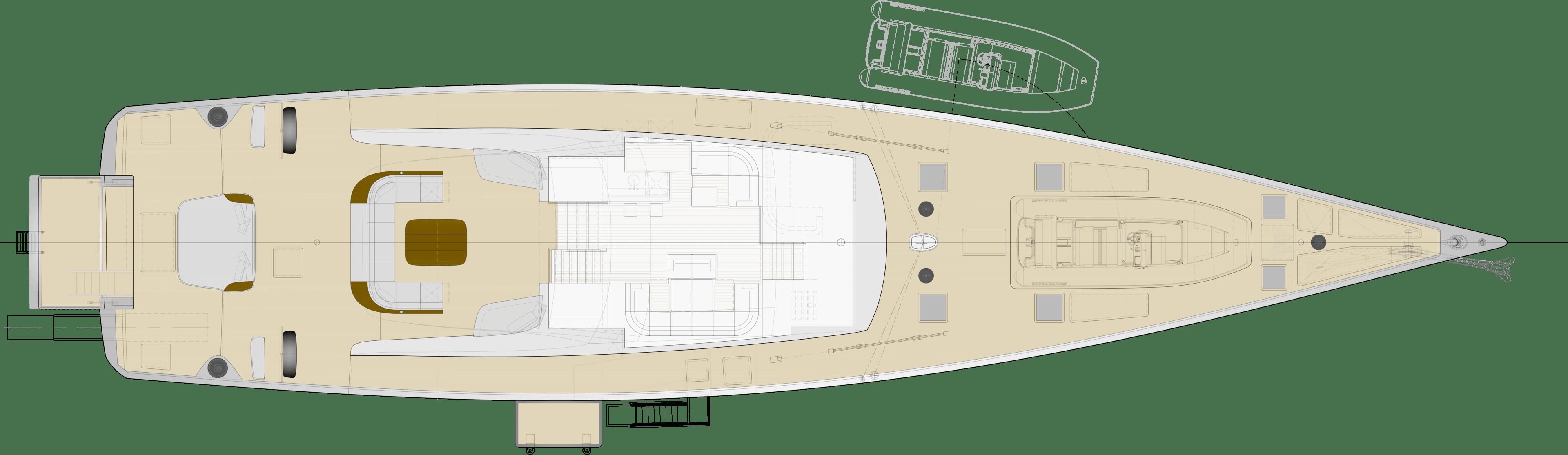 MMYD_065_38m Sloop_A_GA5_Deck Plan_publicity.png