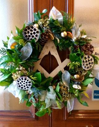 1449435370zetland-wreath2015v2.jpg
