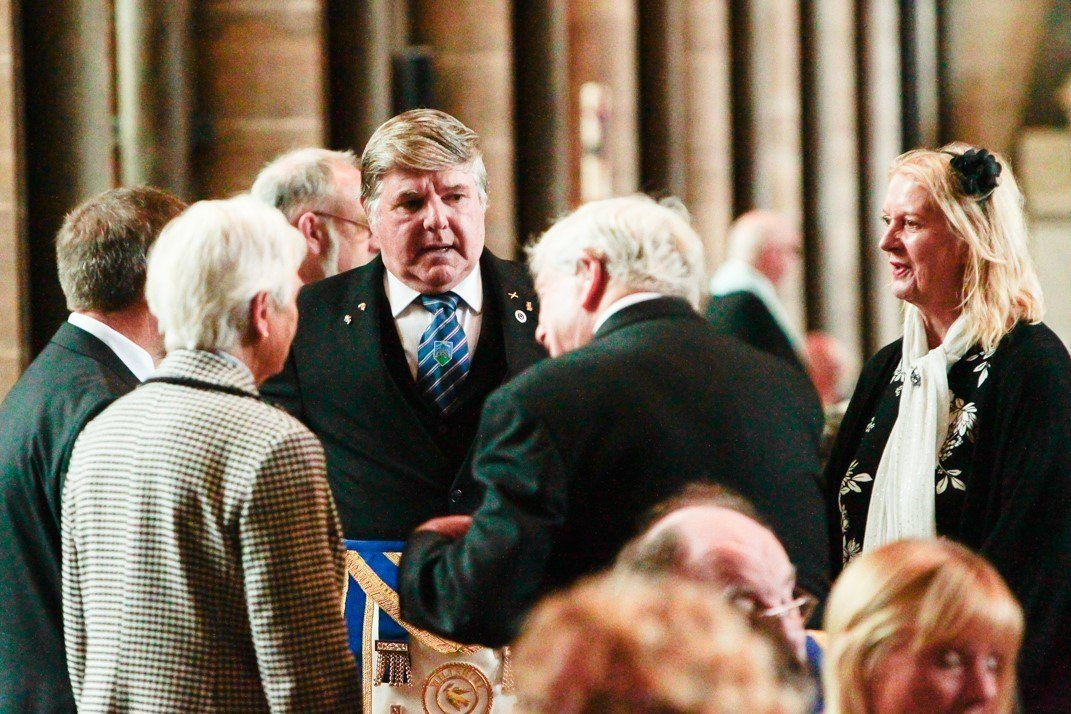 170903_PGLWSalisCath_4001 let's get started.jpg