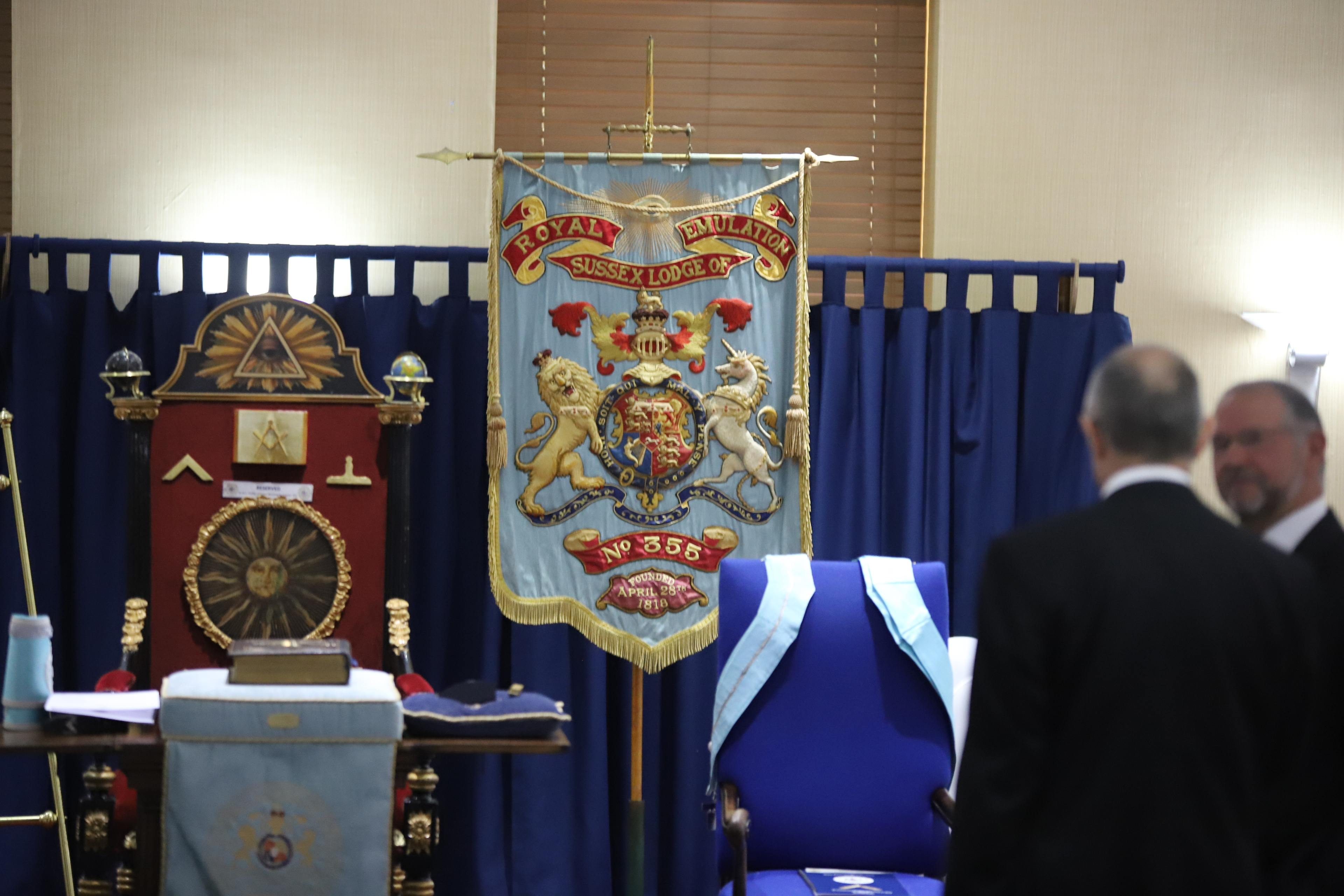 355 Banner 2.JPG