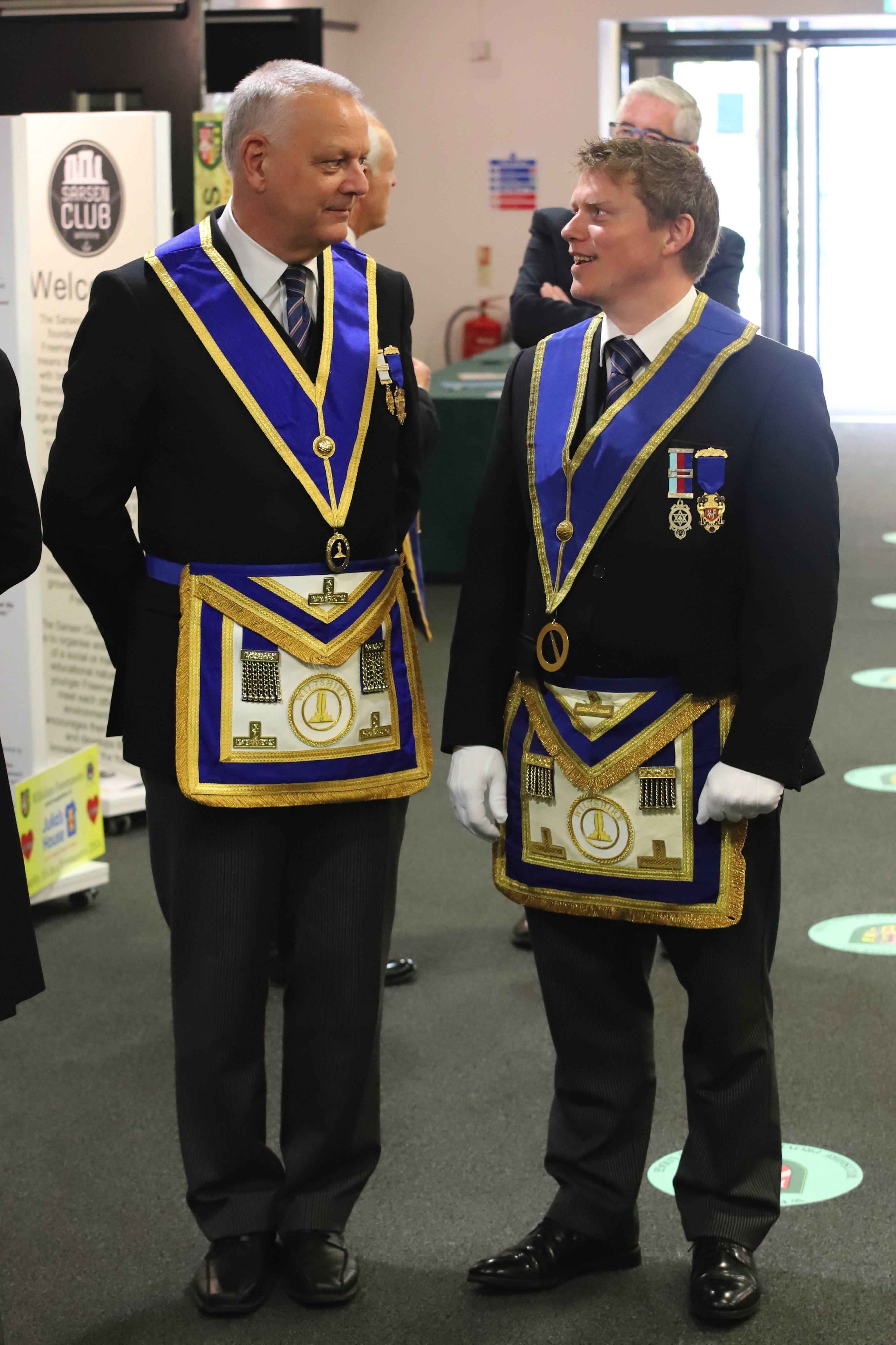 PGL 2018 28 Outgoing Wardens.jpg