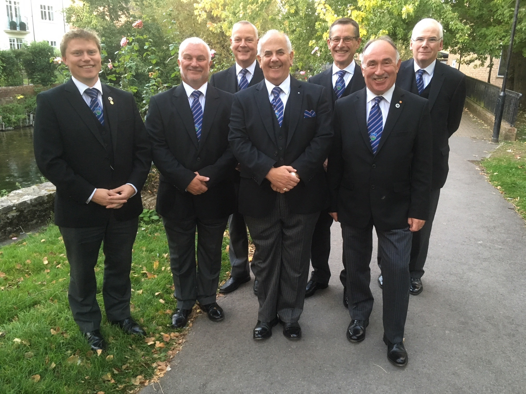 PGL Team Sarum Lodge 2018.JPG